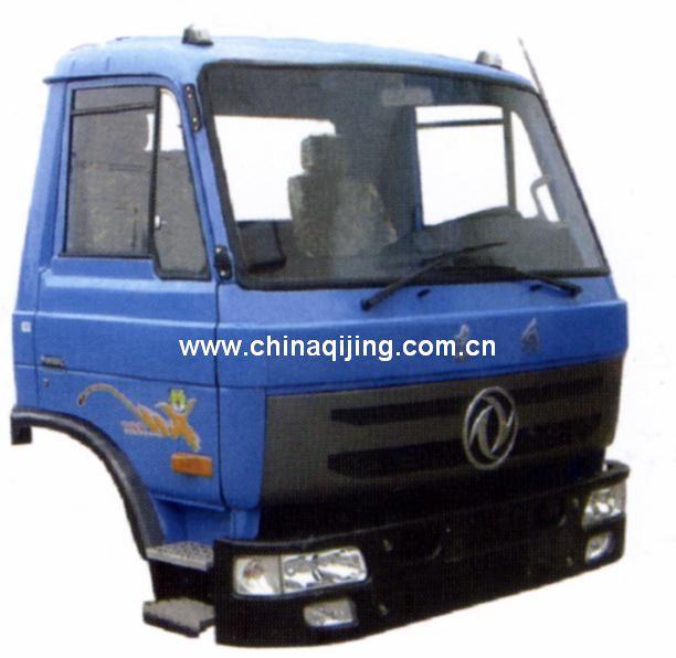 eq1061驾驶室 东风配件 东风汽车配件