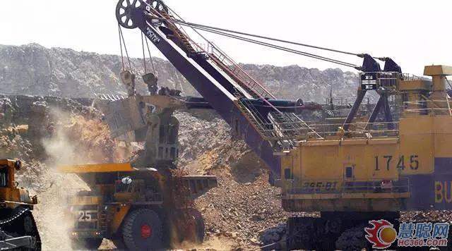 平朔煤矿眼中的康明斯大马力发动机是什么样子?